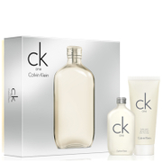 Calvin Klein CK One Eau de Toilette Coffret Set