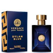 Versace Dylan Blue EDT 50ml Vapo