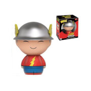 DC Comics Golden Age Flash Limited Edition Dorbz Vinyl Figure