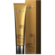 L'Oréal Professionnel Série Expert Nutrifier DD Balm 40ml