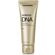 Mesoestetic Radiance DNA Hand Cream 75ml