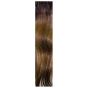 Balmain Half Wig Memory Hair Extensions - London