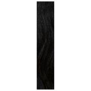 Balmain Half Wig Memory Hair Extensions - Dubai