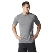 adidas Men's Basic Performance Training T-Shirt - Black