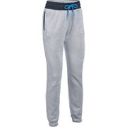 Under Armour Women's Swacket Pants - Stealth Grey