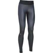 Under Armour Women's HeatGear Armour Engineered Leggings - Black