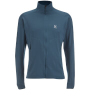 Haglofs Men's Tribe Jacket - Blue Ink