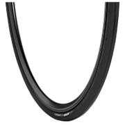 Vredestein Fiammante Folding Road Tyre - Black