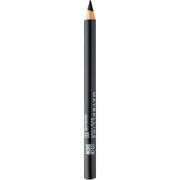 Maybelline Colour Show Kohl Eyeliner 5g (Various Shades)