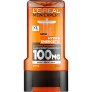 L'Oréal Paris Men Expert Invincible Sport Shower Gel 300ml