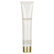 mirenesse Power Lift Multiaction 3-in-1 Cream Cleanser 60g