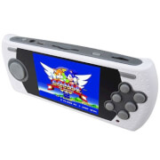 Sega Ultimate Portable Player (25ème anniversaire de Sonic)