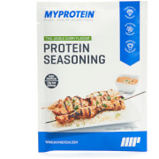 Protein Seasoning™ (Sample)