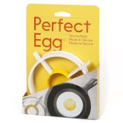 Perfect Egg Mold