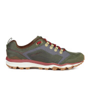 Merrell Men's All Out Crusher Trainers - Rosin