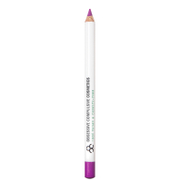 Obsessive Compulsive Cosmetics Cosmetic Colour Pencil (Various Shades)