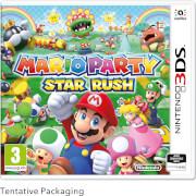 Mario Party: Star Rush - Digital Download