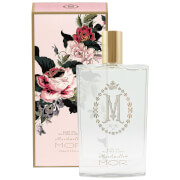 MOR Marshmallow Body Oil 120ml