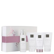 Rituals The Ritual of Sakura - Relaxing Treat Small Gift Set