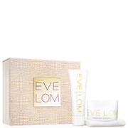 Eve Lom The Award Winners Exclusive Collection (Worth £90.00)