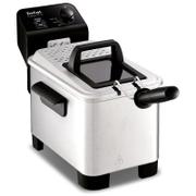 Tefal FR333040 Easy Pro Fryer
