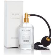 Balmain Hair Perfume 100ml