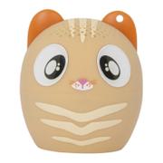 Cat Speaker