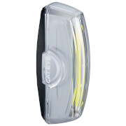 Cateye Rapid X2 USB Front Light 140 Lumen