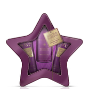 Baylis & Harding Mosaic Wild Blackberry and Apple 3 Piece Star Tin