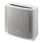 De'Longhi AC100 Freestanding Air Purifier - White