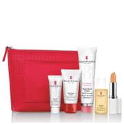 Elizabeth Arden Eight Hour Cream Beauty Set (Worth £75)