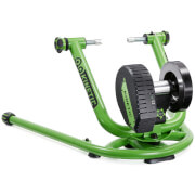 Kurt Kinetic Rock and Roll Smart Control Trainer