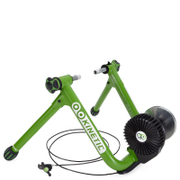 Kurt Kinetic Magnetic 3.0 Turbo Trainer