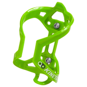 Kurt Kinetic Twenty20 Bottle Cage - Green