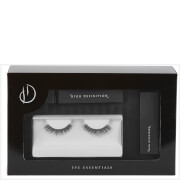 High Definition Eye Essentials Collection