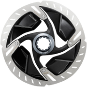 Shimano Dura Ace Ice Tech Freeza Disc Rotor