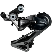 Shimano Dura Ace R9100 Rear Derailleur