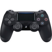 Manette Sony PlayStation 4 DualShock 4 V2