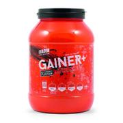 Leader Gainer, 1kg