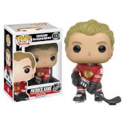 NHL Patrick Kane Pop! Vinyl Figur