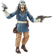 Figurine Captain Cassian Andor Star Wars: Rogue One