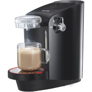 Breville VCF041 Moments Hot Drink Maker - Black