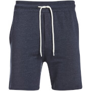 Jack & Jones Men's Originals New Houston Sweat Shorts - Navy Blazer