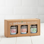 Beanies Decaf Instant Coffee Mini Stash