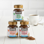 Beanies Decaf Instant Coffee Mini Stash