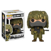 Call of Duty All Guillied Up Pop! Vinyl Figure