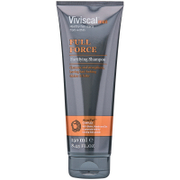 Viviscal Fortifying Shampoo