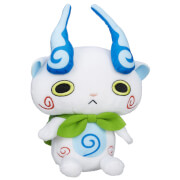 Komasan Soft Toy (YO-KAI WATCH)