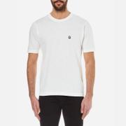 Folk Men's Ikon T-Shirt - White