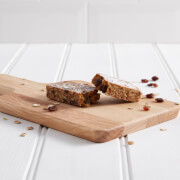 Meal Replacement Stollen Bar